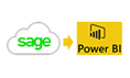 image_for_Power BI Connector for Sage