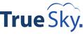 image_for_True Sky for Sage 300cloud