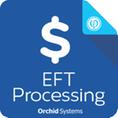 image_for_EFT Processing