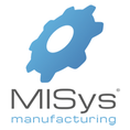 image_for_MISys Manufacturing