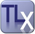 image_for_TimeLinx Project and Service Management