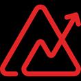 image_for_Zoho Analytics