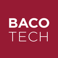 image_for_BaCo Tech