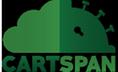 image_for_CartSpan