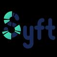 image_for_Syft Analytics
