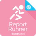 image_for_Report Runner