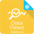 image_for_Data Views