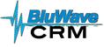 image_for_BluWave CRM