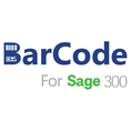 image_for_AutoSimply BarCode (I/B)