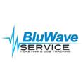 image_for_BluWave Service
