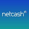 image_for_Netcash