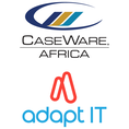 image_for_CaseWare Africa