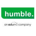 image_for_humble Till POS