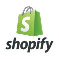 image_for_Stock2Shop Shopify Connector