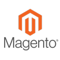 image_for_Stock2Shop Magento 1.x Connector