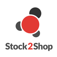 image_for_Stock2Shop B2B Trade Store Connector
