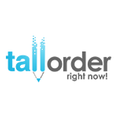 image_for_TallOrder POS