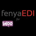 image_for_FenyaEDI for WooCommerce