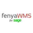 image_for_Fenya WMS