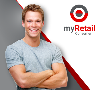 La soluzione mobile per promuovere il tuo brand, i tuoi negozi e i tuoi prodotti.