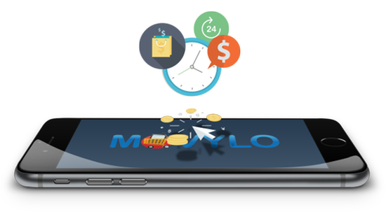 Aumenta le tue vendita comunicando con i tuoi clienti