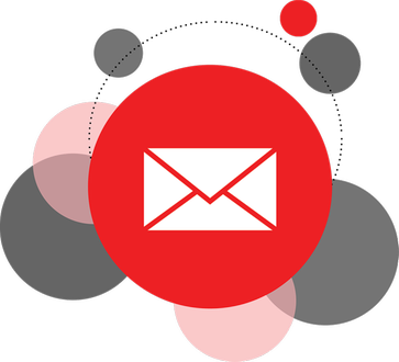 Stop advanced email threats and spam before they reach your mail service
