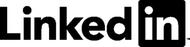 image_for_LinkedIn