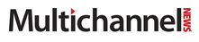 image_for_Multichannel News