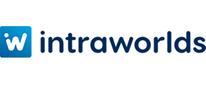 IntraWorlds GmbH