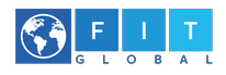 Fitcons Group B.V.