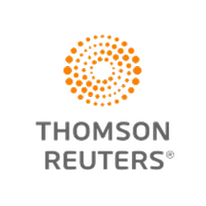 Thomson Reuters ONESOURCE Determination