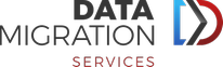 Data Migration Services AG