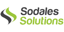 Sodales Solutions Inc