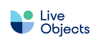 Live Objects, Inc