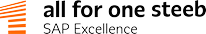 B4B Solutions GmbH / All for One Steeb