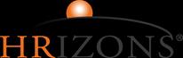 HRIZONS®