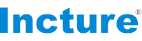 Incture Technologies Pvt Ltd